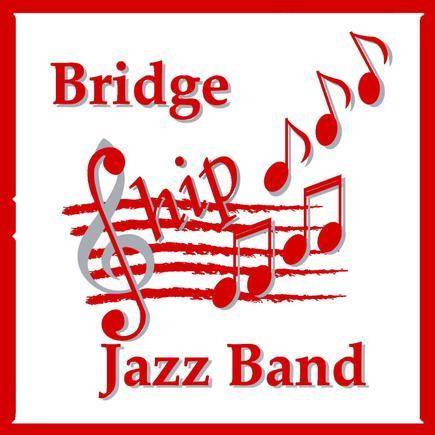ブリッジシップ・ジャズバンド(Bridge Ship Jazz Band)